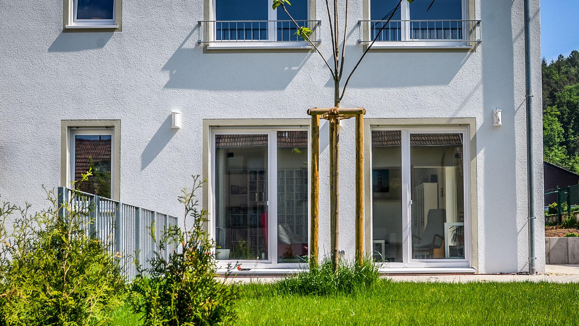 studio32 Architekt St.Ingbert